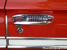 1961 Chevy Impala Door Handle