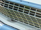 1963 Chevy Impala Grill
