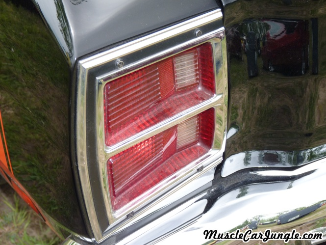 Swinger taillights Dodge Swinger Car and Truck Light Bulbs at Batteries Plus Bulbs