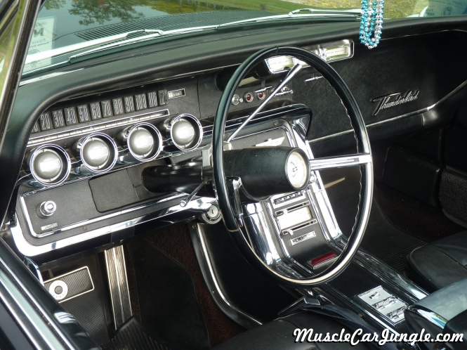 Image Result For Muscle Car Merchandise