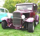 Hot Rod Pictures