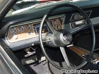 1971 340 Wedge Duster Dash