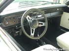 1972 340 Duster Dash