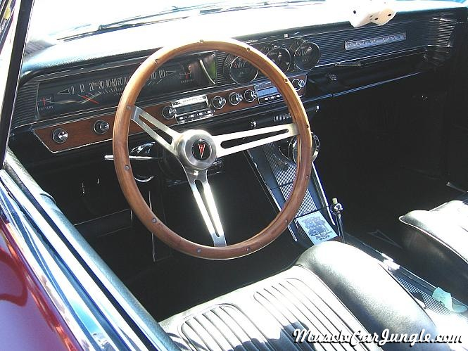 Grand Prix Interior in addition  additionally G Lrg further Dsc also Plymouth Duster Interior. on muscle gto