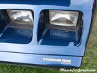1979 Firebird Trans Am Headlights