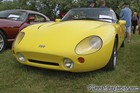 TVR Pictures